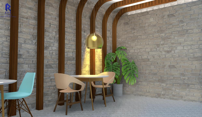 cafe-interior-designers-3