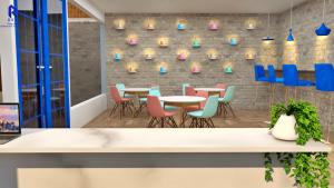 cafe-interior-designs-2