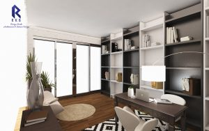 home-office-design-1