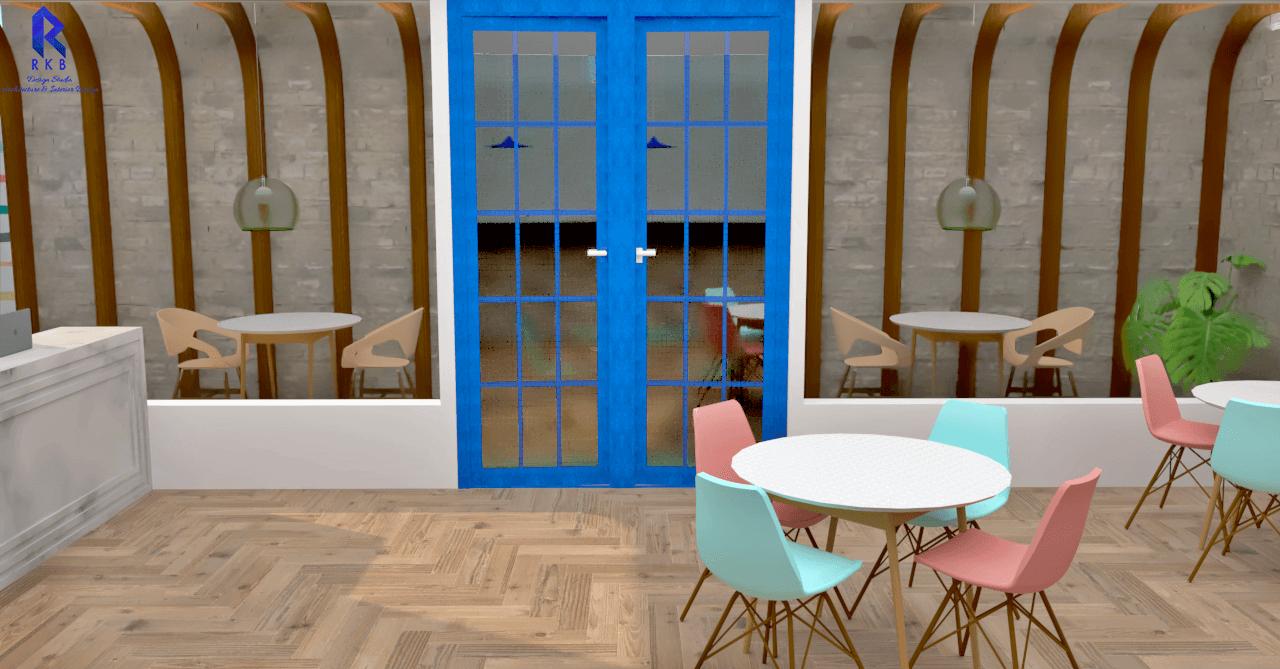 cafe-interiors