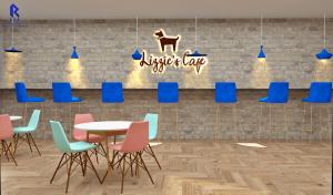 cafe-design