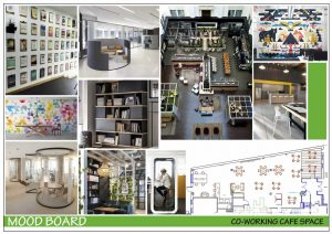 co-working-space-mood-board-6