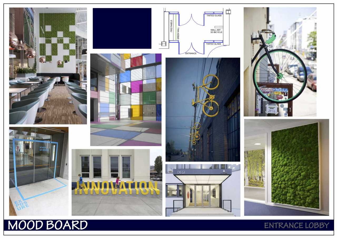 commercial-mood-board-5