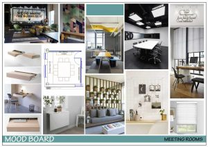 commercial-mood-board-2