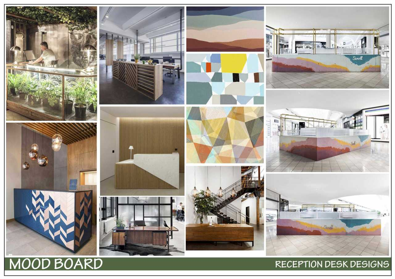 commercial-mood-board-1