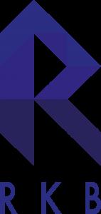 rkb-design-studio-logo-1