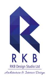 rkb-design-studio-logo-2