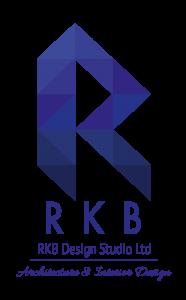 rkb-design-studio-logo-4