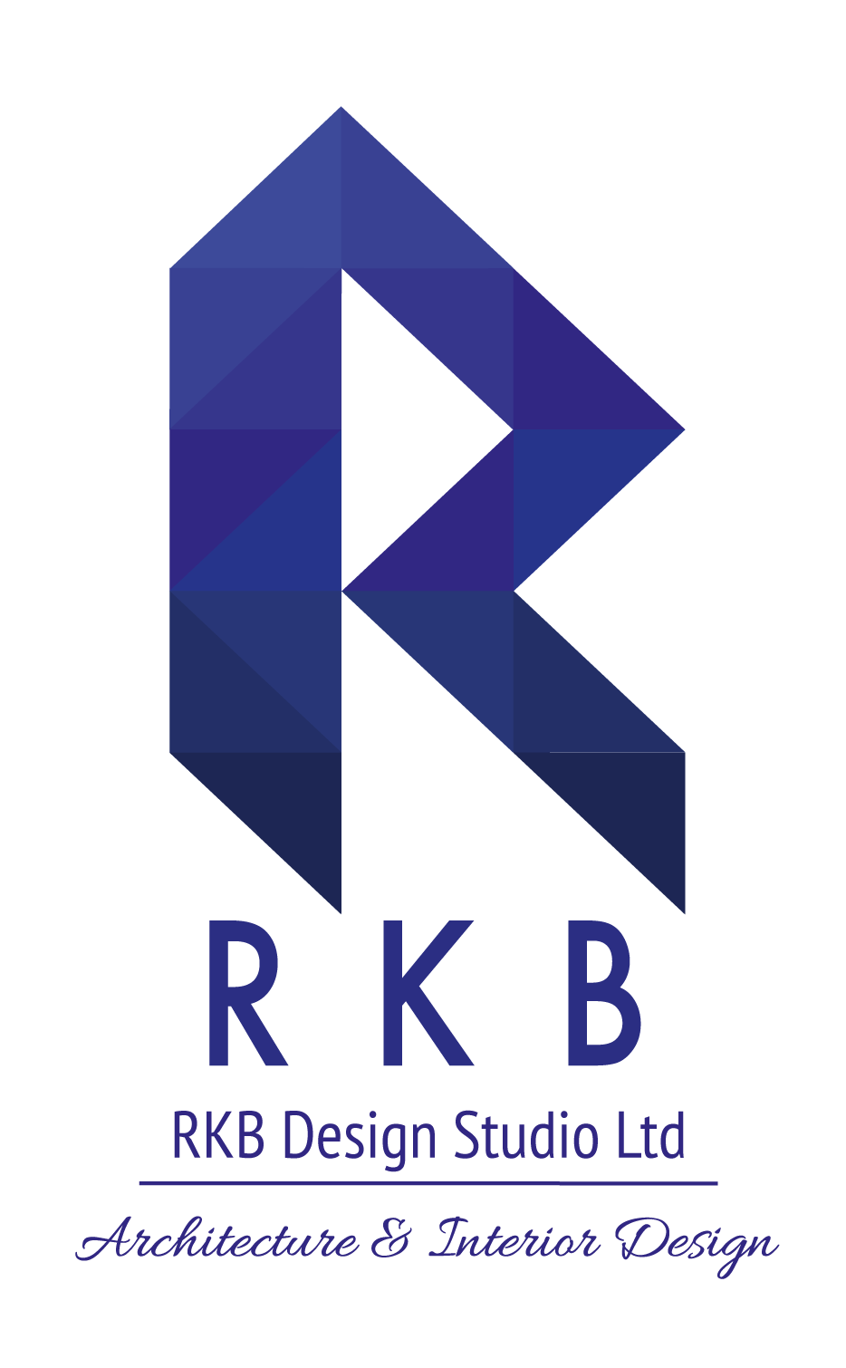 rkb-design-studio-logo-4