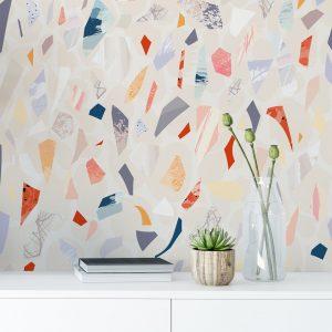 BLOGS | Interior design ideas Leicester