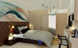 Bedroom Ideas 3