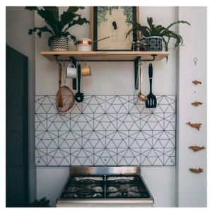 Kitchen designer in leicester