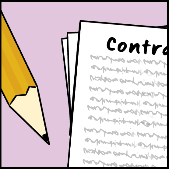 design contracts