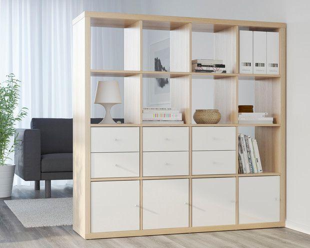 designer Storage solutions