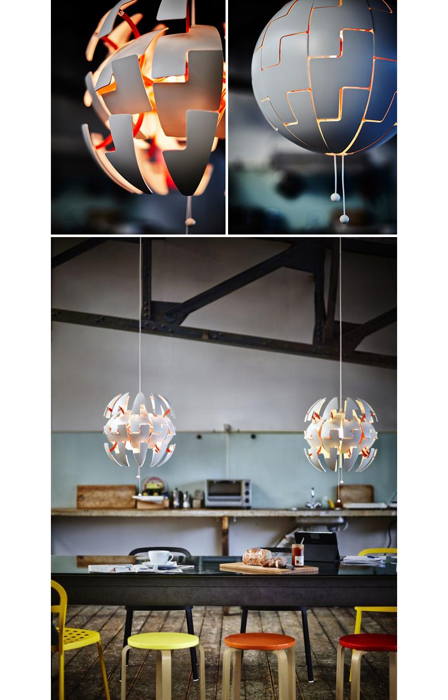 affordable pendant lights