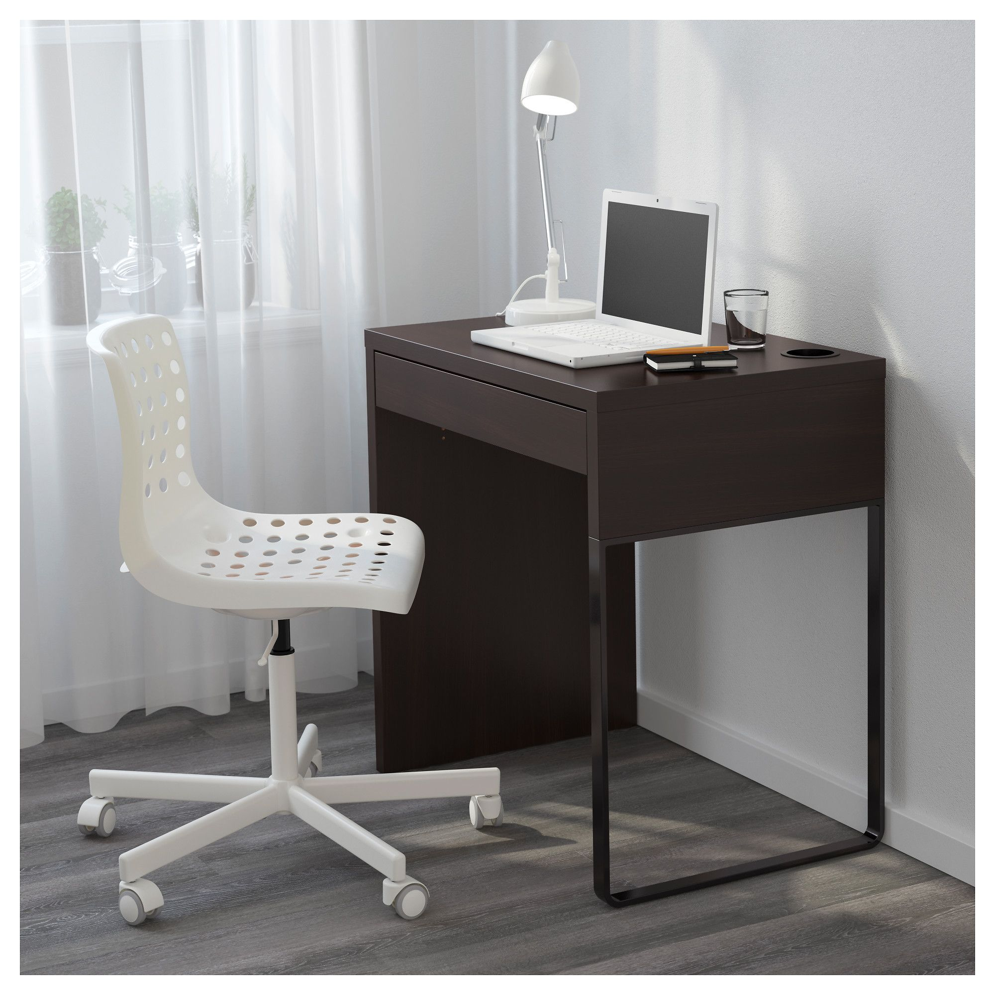 Compact Work desk