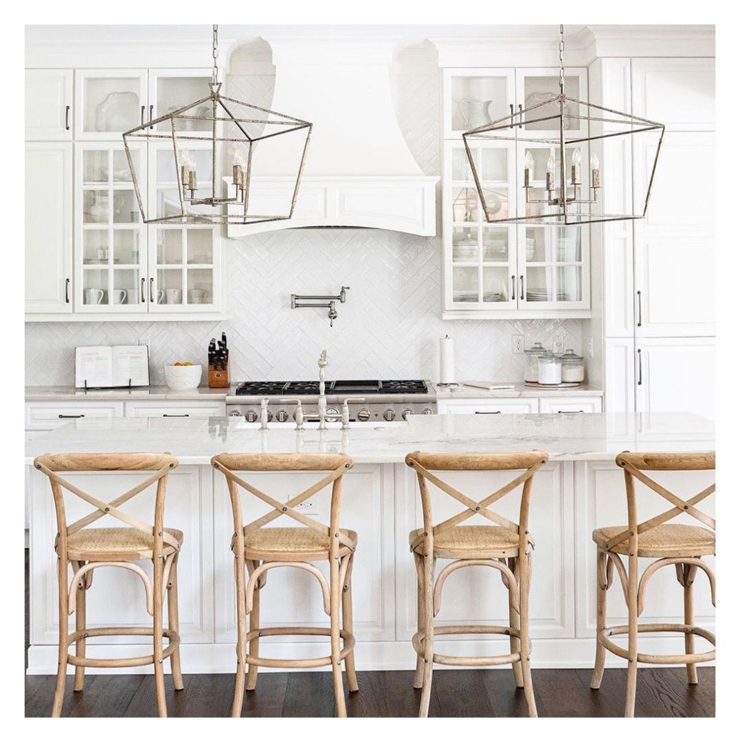 5 WAYS TO MIX METALS IN OUR INTERIORS LIKE PRO