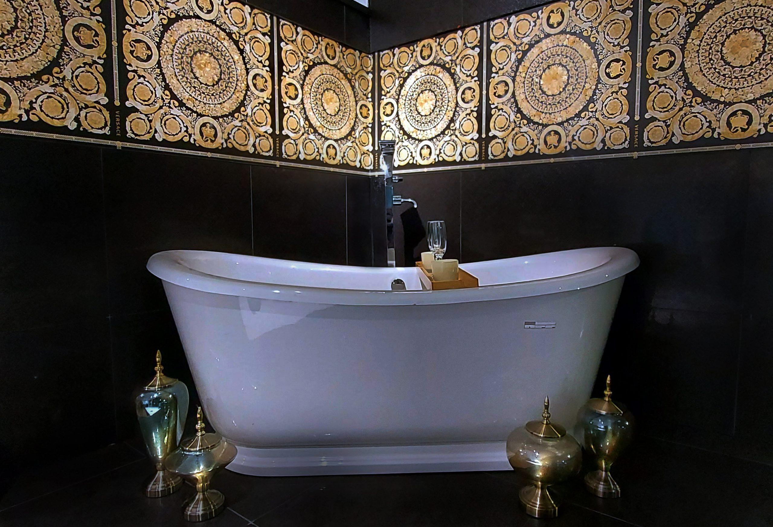 bathroom interiors 4